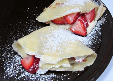 IMG_4233 crepe done or blog
