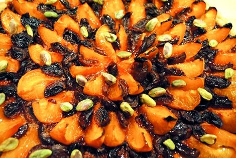 DSC_0285 tart done