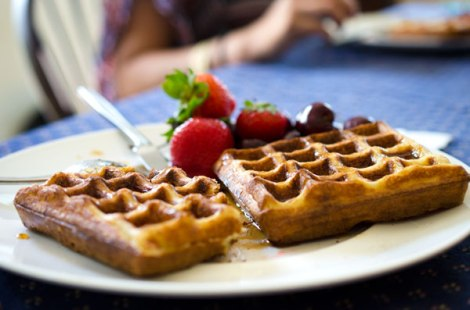 DSC7929-waffles-on-plate-lsh-blog
