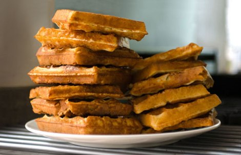 DSC8065-waffles-stacked-lsh-blog