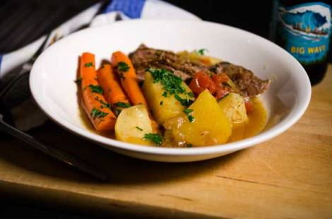 Pot-roast_1508_lsh