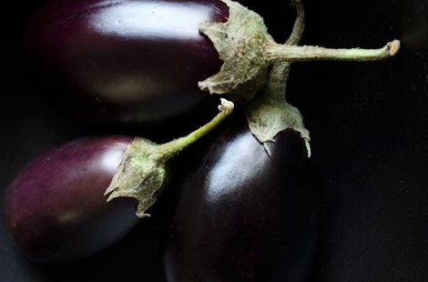 eggplant_sandwich_5981